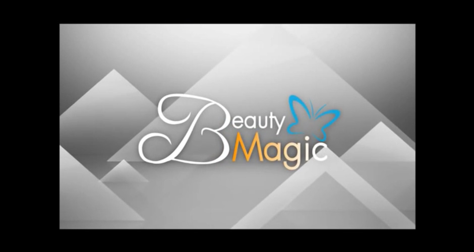 Beauty Magic Season 2 Episode 5 Apr 17,2012