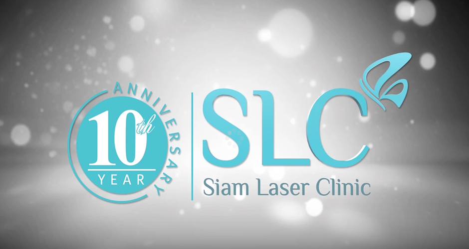 Introducing SLC Clinic