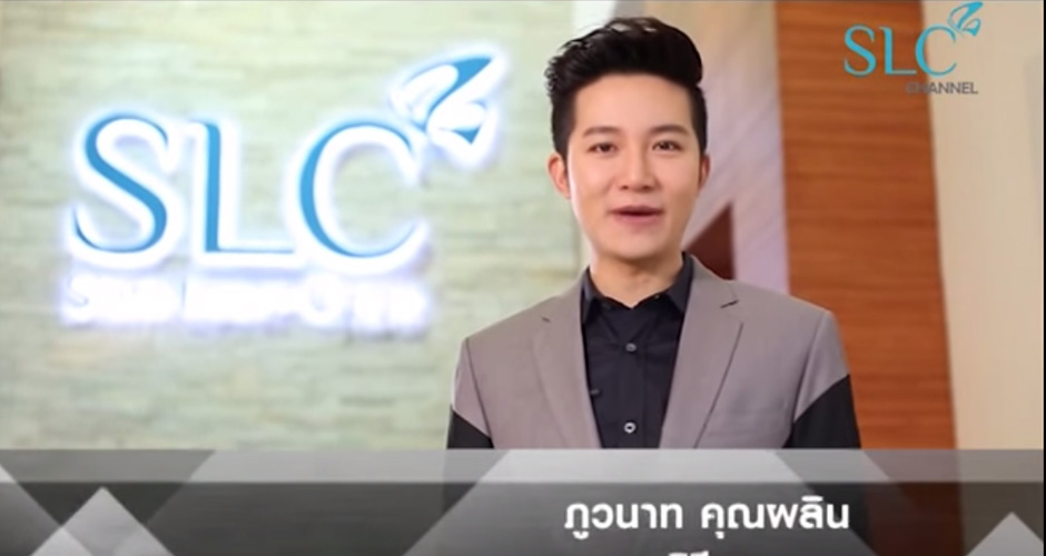 Beauty Magic Season 3 Ep.21 K. Pan/ Calf Reduction + 3D eyebrow tattooing (28th of July 2013)