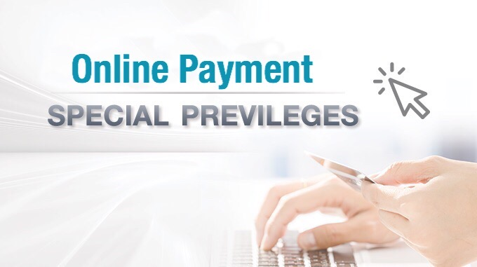Online Payment 14